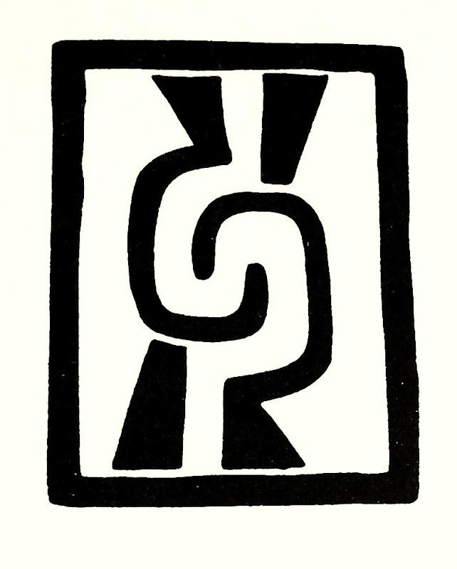 Símbolos Precolombinos Ollin Puri2aprendiendovida