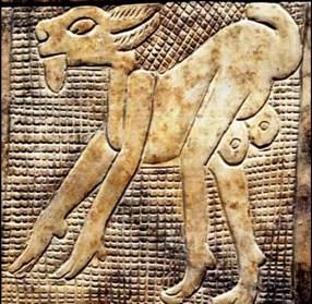 arte maya (2)