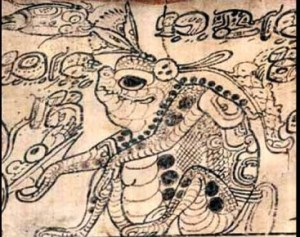 arte maya 3