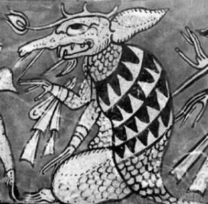 arte maya 4 (3)