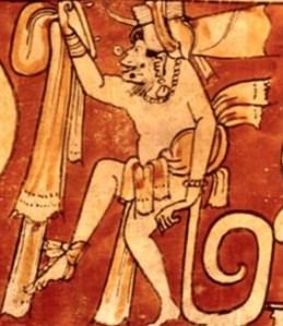 arte maya 4